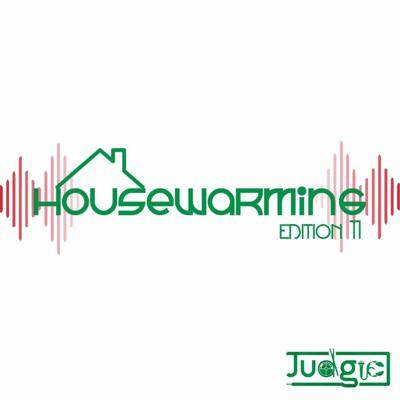 Cover art for Housewarming Edition 11 - The Freedom Edition