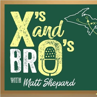 X's and Bro's