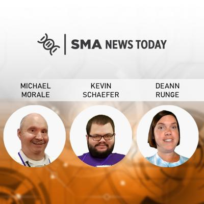 SMA News & Perspectives