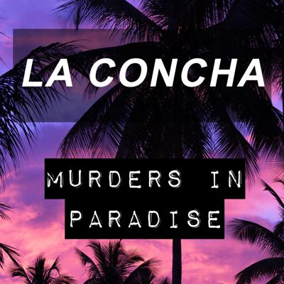 Cover art for 28. La Concha