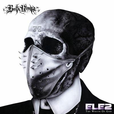Cover art for Episode 113: Speak On It! - ELE 2 by Busta Rhymes