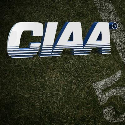 Cover art for CIAA Press Conference: Football Canceled