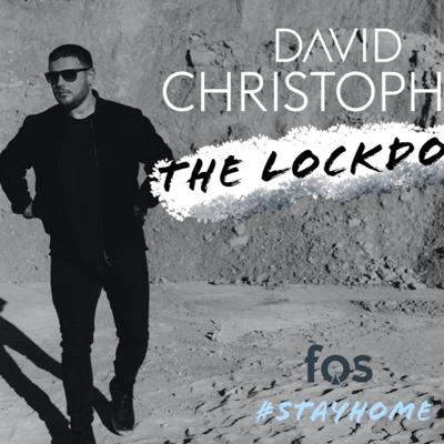 Cover art for FOS LIVE SESSION (8) The Lockdown hosted by David Christopher (15.05.2020)