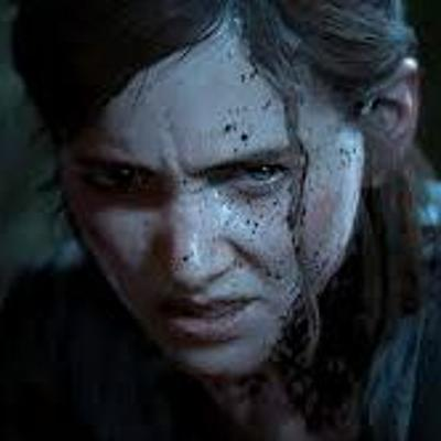 Cover art for The Last Of Us Part 2 Review