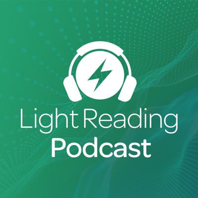 Cover art for Sponsored podcast: Simplifying fiber networks with end-to-end cloud management