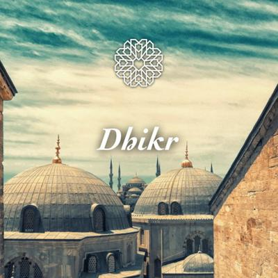 Cover art for Episode 7.19 • Dhikr