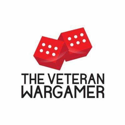 Cover art for Ep 67 Wargaming Ethics Roundtable