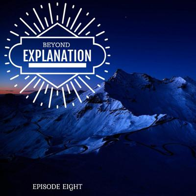 Cover art for Dyatlov Pass Part 2 : Beyond Explanation Podcast Episode 8
