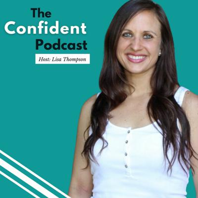 EP 85 | How to manage your confidence and growth in 2021