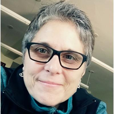 Cover art for MusicFirst: Profiles in Teaching with Technology - S2 E12 - Stefani Langol