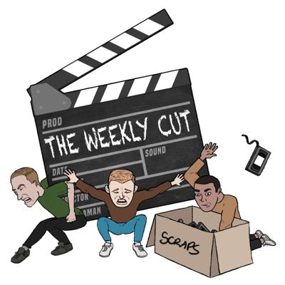 The Weekly Cut
