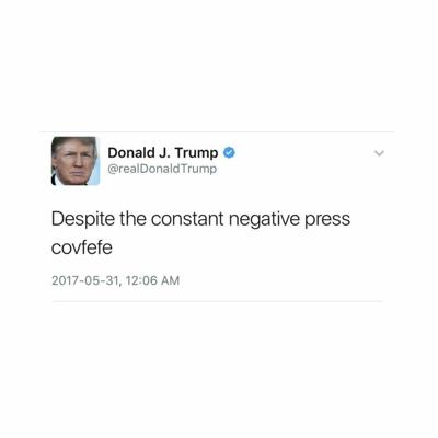 Cover art for Trump Tweets, Quick and Pay, Google datamining and Game & Watch