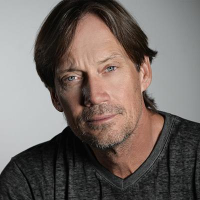 Cover art for Podcast: Ep. 29: Actor Kevin Sorbo – Science Meets Hollywood to Stand Against the Tide