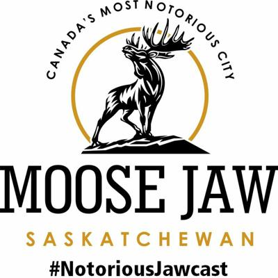 Cover art for City Of Moose Jaw COVID - 19 UPDATE - March 20, 2020
