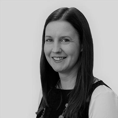 Wellbeing Matters Episode 2 : Anna Davison on the importance of movement in the workplace