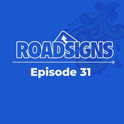 Cover art for RS31: How are Test Drivers Paving the Way for Truck Platooning?