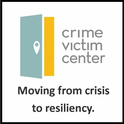 Cover art for Moving from Crisis to Resilency: Crime Victim Center