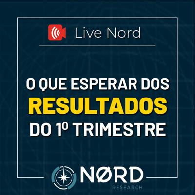 Nord Research