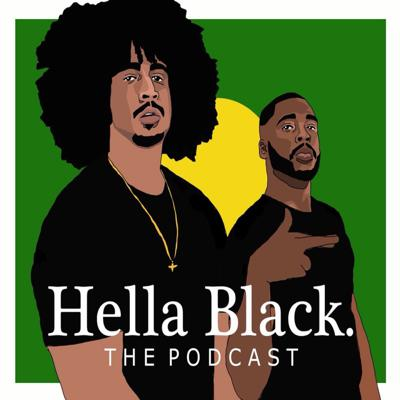 Cover art for EP 70:  Revolutionary Violence and Pan Africanism (feat Q)