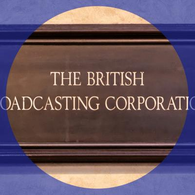 Cover art for BBC vs Covid-19: Serving the public or the state?