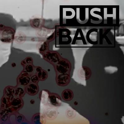 Pushback with Aaron Mate