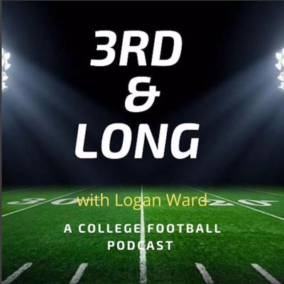 Cover art for Is Tennessee Closing The Gap? QB Talk, New Season Outlook and Guest Eric Cain.