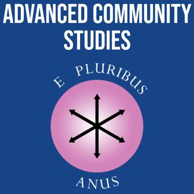 Advanced Community Studies: A Greendale Three Rewatch Podcast