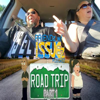 Cover art for Road Trip (Part 1) - A