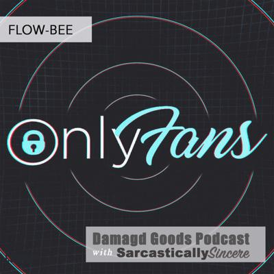 Cover art for Ep 87 Flowbee