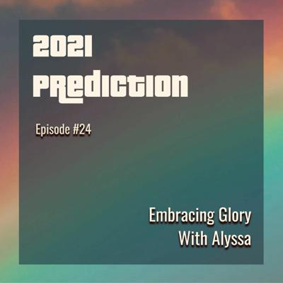 Cover art for 2021 Prediction: Everyone Needs to ACT like a VIRGO this Year