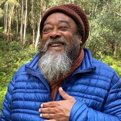 Cover art for A Morning with Moojibaba in the Forest
