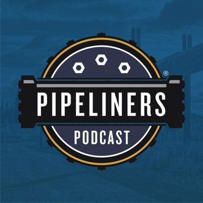 Episode 132: Automating Tasks in the Pipeline Control Room with Vicki Knott