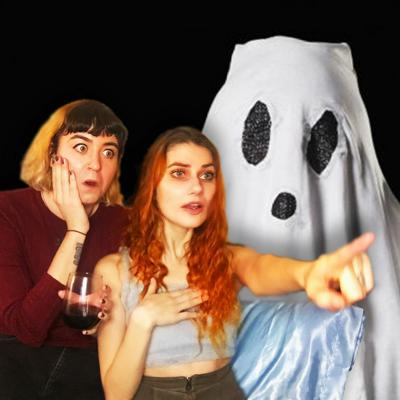 Looking For Supernatural Occurrences And Haunted Places Quest