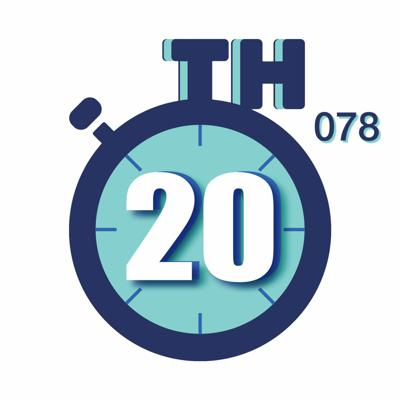 Telehealth 20 Podcast