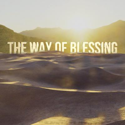 Cover art for March 21, 2021 | The Backwards Blessing