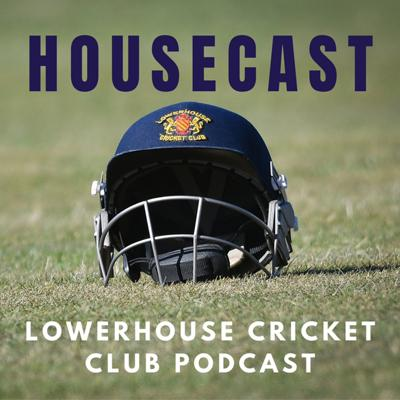 Cover art for EP 20: You're going to play for toilet-house? Yeah, can't wait.  (ft. Shawn Flegler)