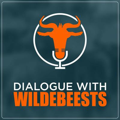 Dialogue with Wildebeests