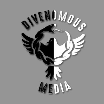 Cover art for Dive Media Round Table (Disc 1)