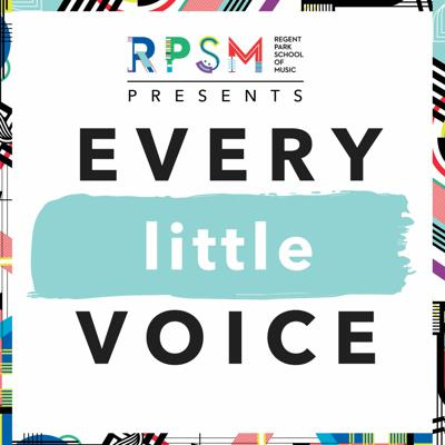 Every Little Voice
