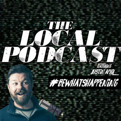 The Wiregrass Local Podcast