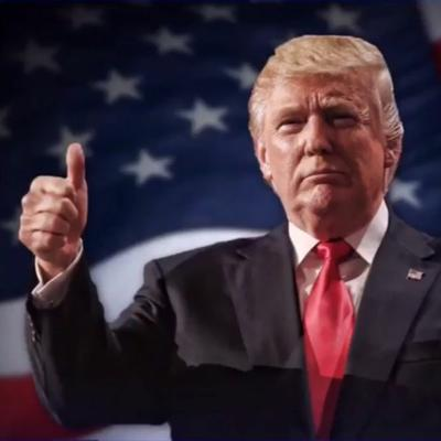 Episode 7962 - Don't Abandon Ship on POTUS - Stay In The Battle