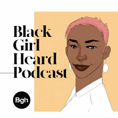 Cover art for Ep 3. TV Shows, Terry Crews & #Girldad Ft Dami Odufuwa
