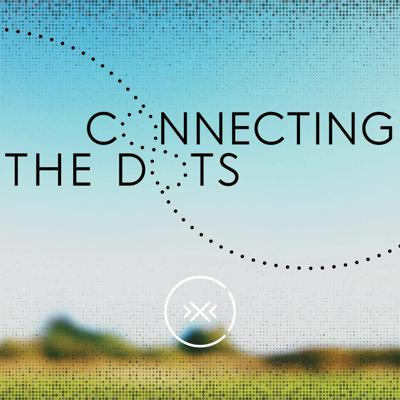 Cover art for Connecting the Dots || Control || Week 6