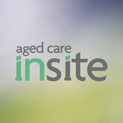 Cover art for Louise O'Neill || CEO, The Aged Care Workforce Industry Council