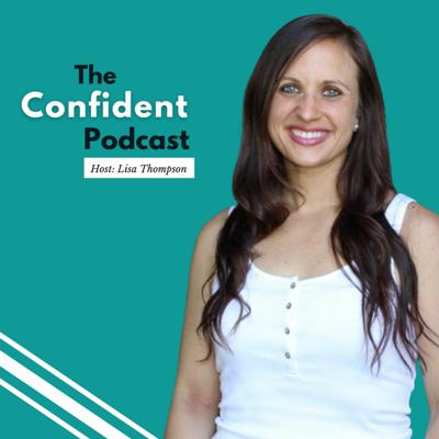 The Confident Podcast