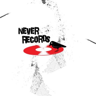 Never Records Podcasts