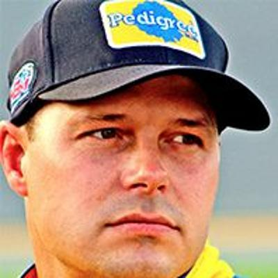 Cover art for David Gilliland on Drag Partners & New Hats