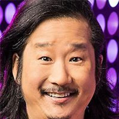 Comedian Bobby Lee on Looks, Cardinals, Sizes & Masks