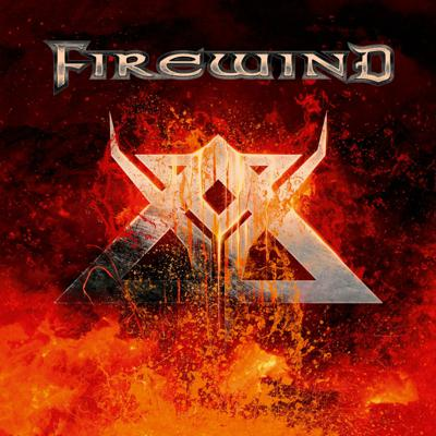 Cover art for Gus G (Firewind) Podcast Interview 04/05/2020