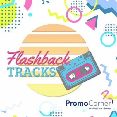 Cover art for Flashback Tracks - Cold Calling Tips - EP2